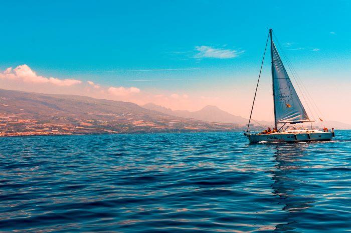 sail boat loans