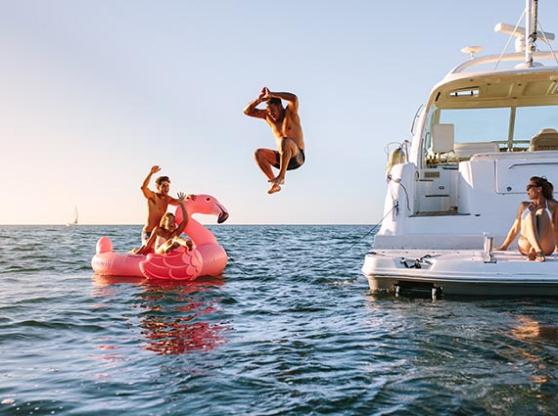 boat loans florida